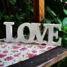 Decoratiune LOVE