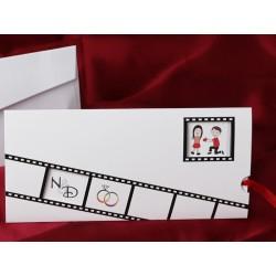Invitatie de nunta film 60228