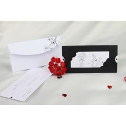"Invitatie de nunta ""film"" 50613"