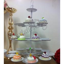 Suport prajituri - Candy Bar