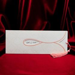 Invitatie de nunta eleganta 133