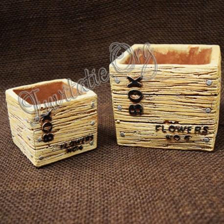 Suporti ceramica decor