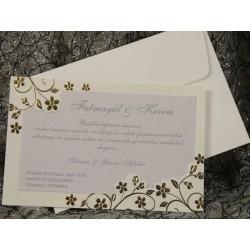 Invitatii Nunta Sub 1 Leu 2 Invitatii Si Marturii